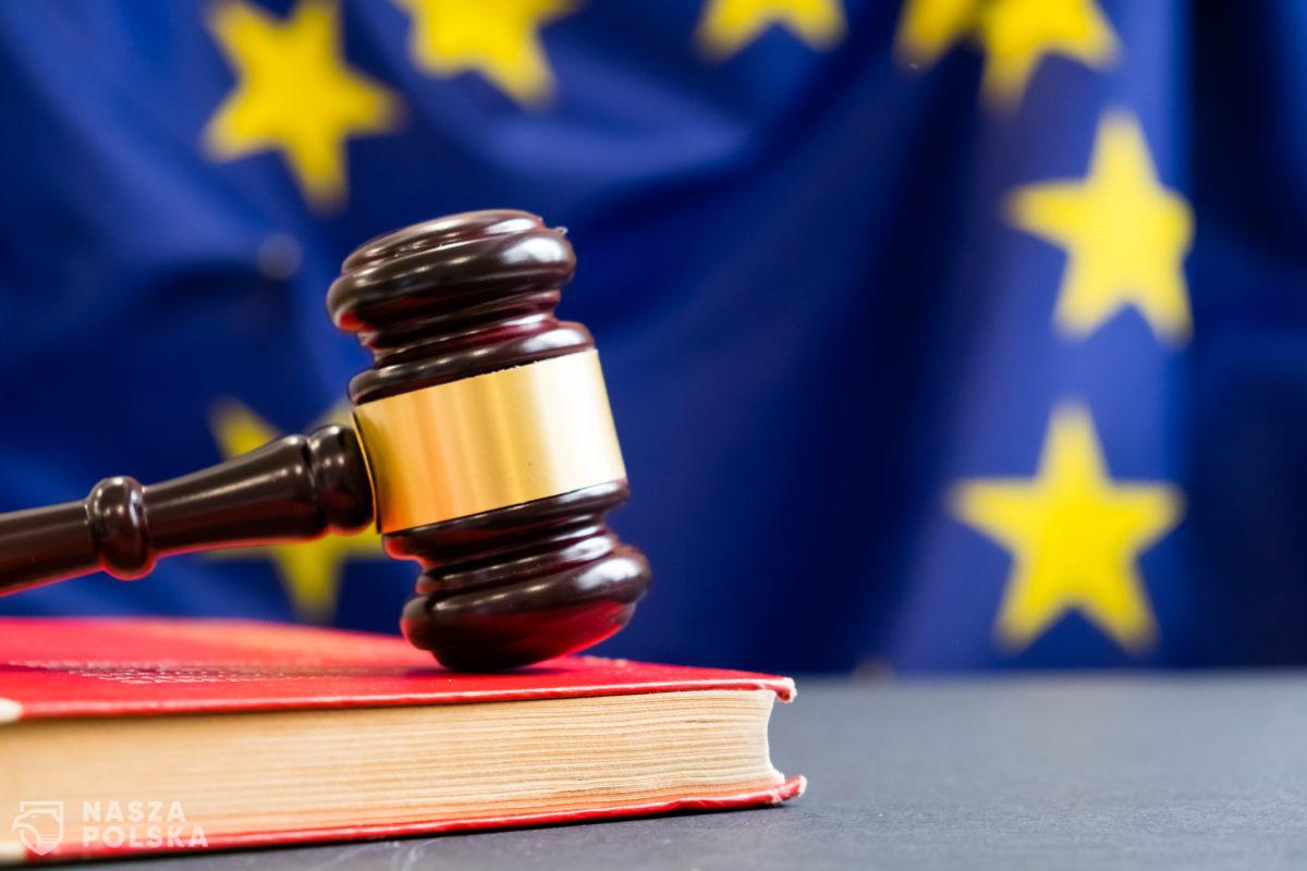 ETPC poinformował polski rząd o pięciu sprawach dot. braku niezależności sądów