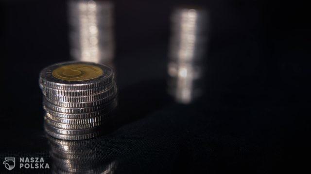 Sarnowski: w planach MF szereg ulg podatkowych dla firm