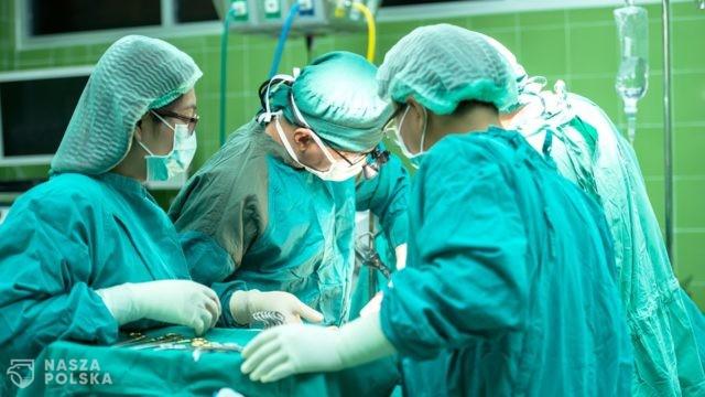 Niewiarygodne co połykają małe dzieci! Apel gorzowskich chirurgów powinien trafić do wszystkich rodziców