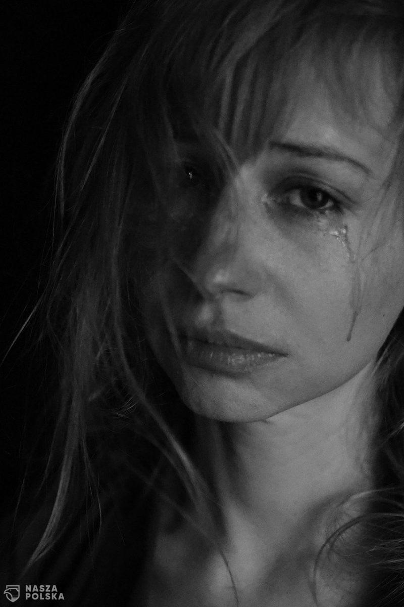 Węgry/ Przemoc domowa wzrosła w czasie pandemii o 88 proc.