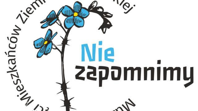Niezapominajka symbolem tworzonego w Oświęcimiu Muzeum Pamięci