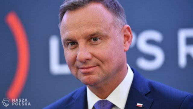 Proces ws. znieważenia prezydenta przez pisarza Jakuba Żulczyka ruszy w połowie listopada