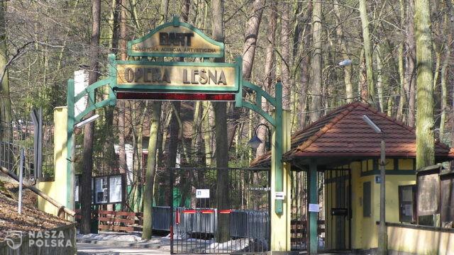 Do Opery Leśnej w Sopocie wraca Polsat SuperHit Festiwal