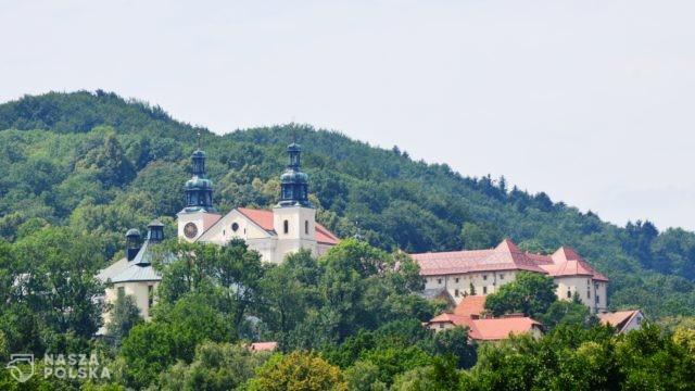 Kalwaria Zebrzydowska – miejsce obrad biskupów