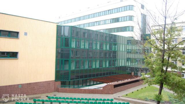 Nowe kierunki na lubelskich uczelniach