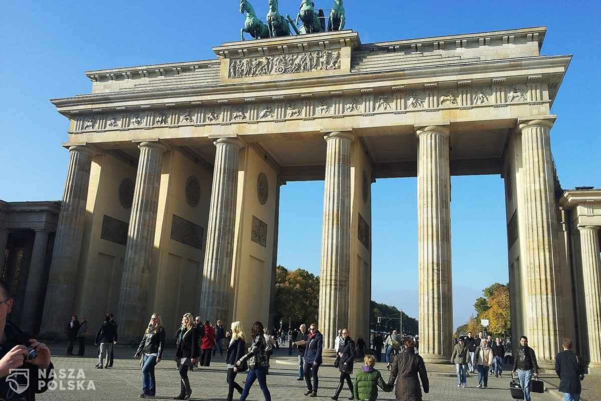 Brandenburgia chce ściślej współpracować z Polską
