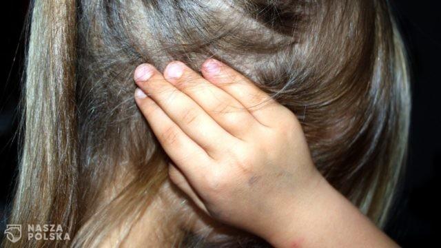 Niemcy/ Gwałtowny wzrost chorób psychicznych u dzieci podczas pandemii