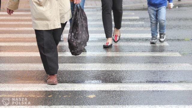 Kierowco! Od 1 czerwca obowiązują nowe przepisy w ruchu drogowym