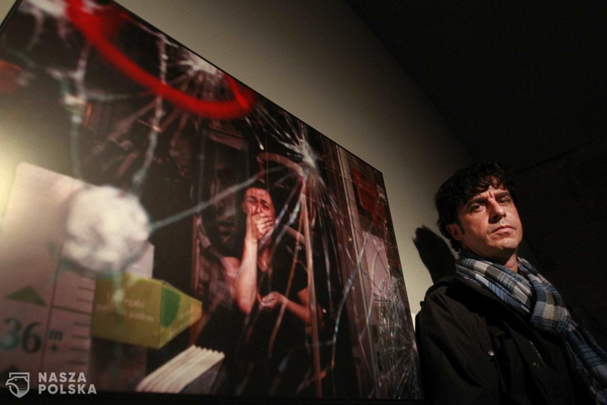 USA/ Rozdano nagrody Pulitzera, specjalne wyróżnienie dla autorki filmu o śmierci Floyda