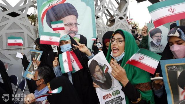 Premier Izraela potępia wynik demokratycznych wyborów w Iranie