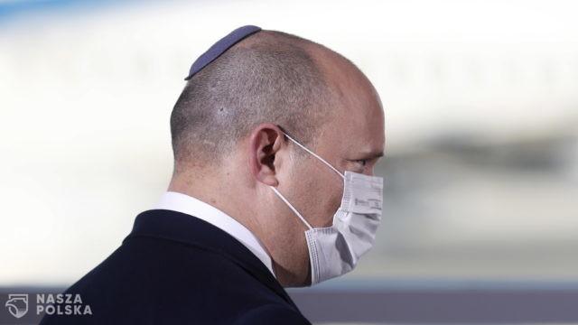 Izrael/ Przedstawiciel władz: trzeba się przygotować na piątą falę pandemii