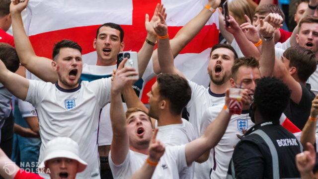 ME 2021 – brytyjska prasa: to zwycięstwo nad Niemcami nigdy nie zostanie zapomniane