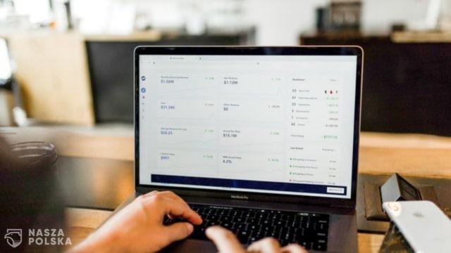 Chwilówka online – szybki i bezpieczny sposób na pożyczenie pieniędzy