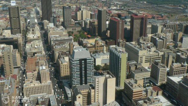RPA/ Całkowity zakaz sprzedaży alkoholu, bo… COVID-19
