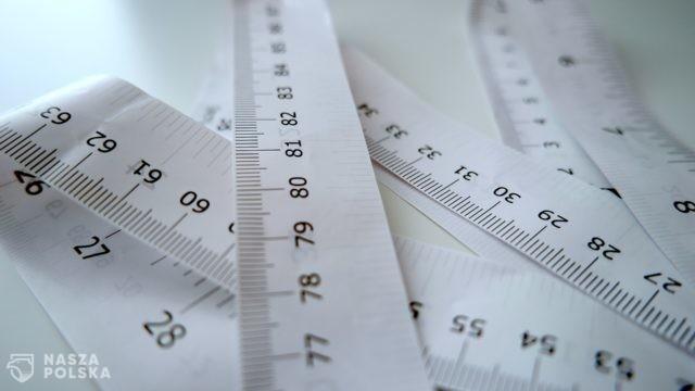 Nadmierna otyłość u dzieci prowadzi do zmian w ich mózgach