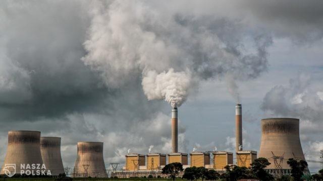 Po 2030 roku gaz może być na cenzurowanym jak dziś węgiel