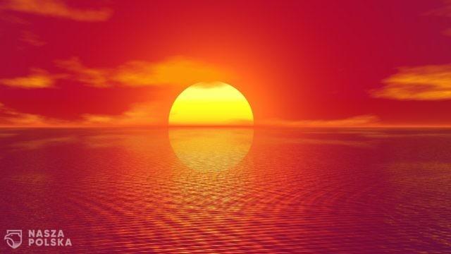 Badanie: promieniowanie słoneczne zabija Sars-Cov-2