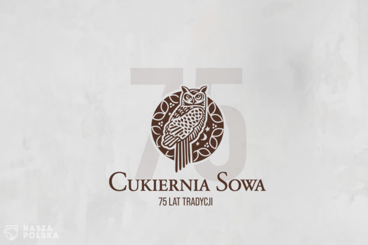 Cukiernia Sowa i Allegro najchętniej rekomendowanymi markami w Polsce