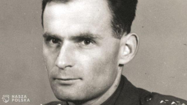 Nie żyje były stalinowski sędzia Stefan Michnik