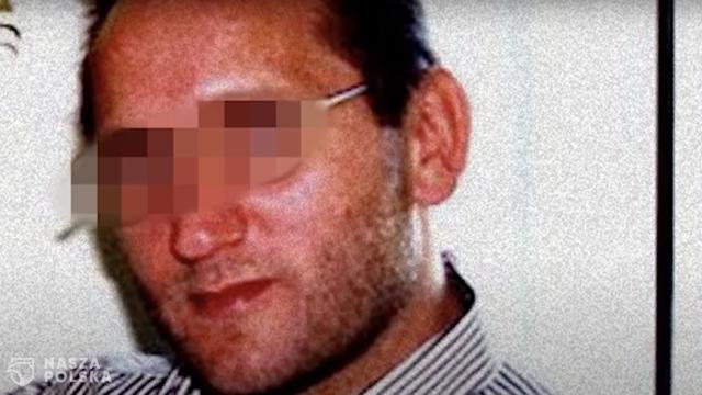 """""""Słowik"""" i bossowie z gangu mokotowskiego oskarżeni ws. korumpowania strażników więziennych i handlu narkotykami w areszcie"""