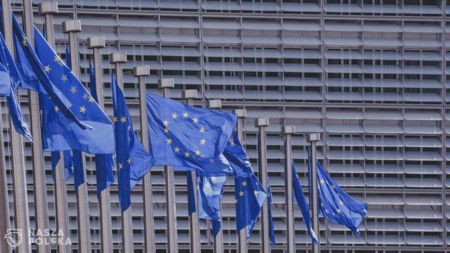 W. Brytania/ The Spectator: UE będzie żałować swojego prawnego ataku na Polskę