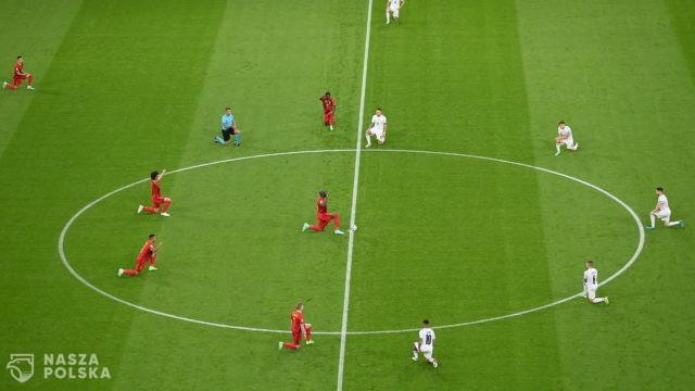 ME 2021 – Hiszpania i Włochy w półfinale