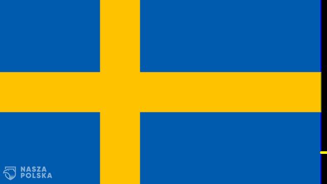 Szwecja/ Po ataku hakerskim prawie 800 sklepów spożywczych pozostaje zamkniętych