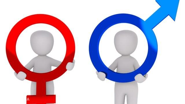 Hiszpania/ Nauczyciel biologii zawieszony za mówienie, że istnieją tylko dwie płcie: męska i żeńska