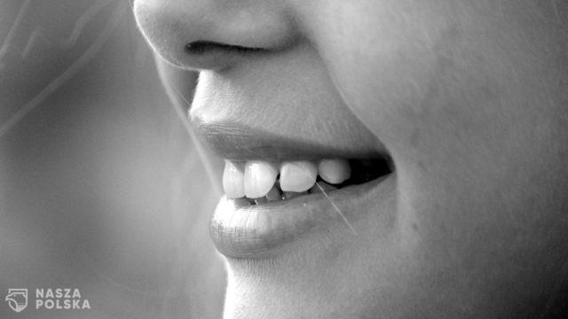 Eksperci o szczepionkach podawanych do nosa: łatwiejsza aplikacja i dodatkowa ochrona