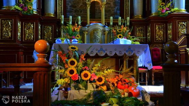 W niedzielę Kościół obchodzi uroczystość Wniebowzięcia Najświętszej Maryi Panny