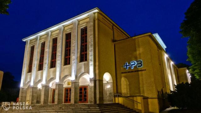 """Bydgoszcz/ Premiera """"Twarzą w twarz"""" w Teatrze Polskim – w sobotę"""