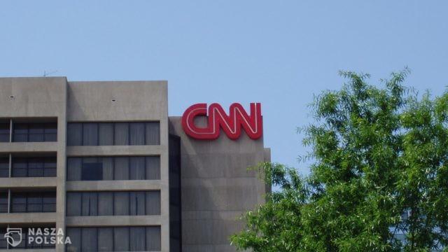 USA/ CNN: trzy osoby zwolniono za przyjście do pracy bez szczepień na Covid-19