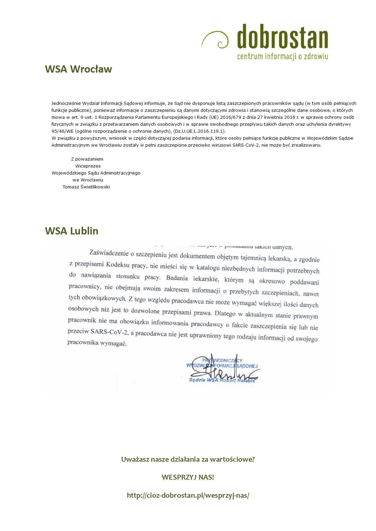 ODP-WSA_lista-zaszczepionych_page-0002-2-2