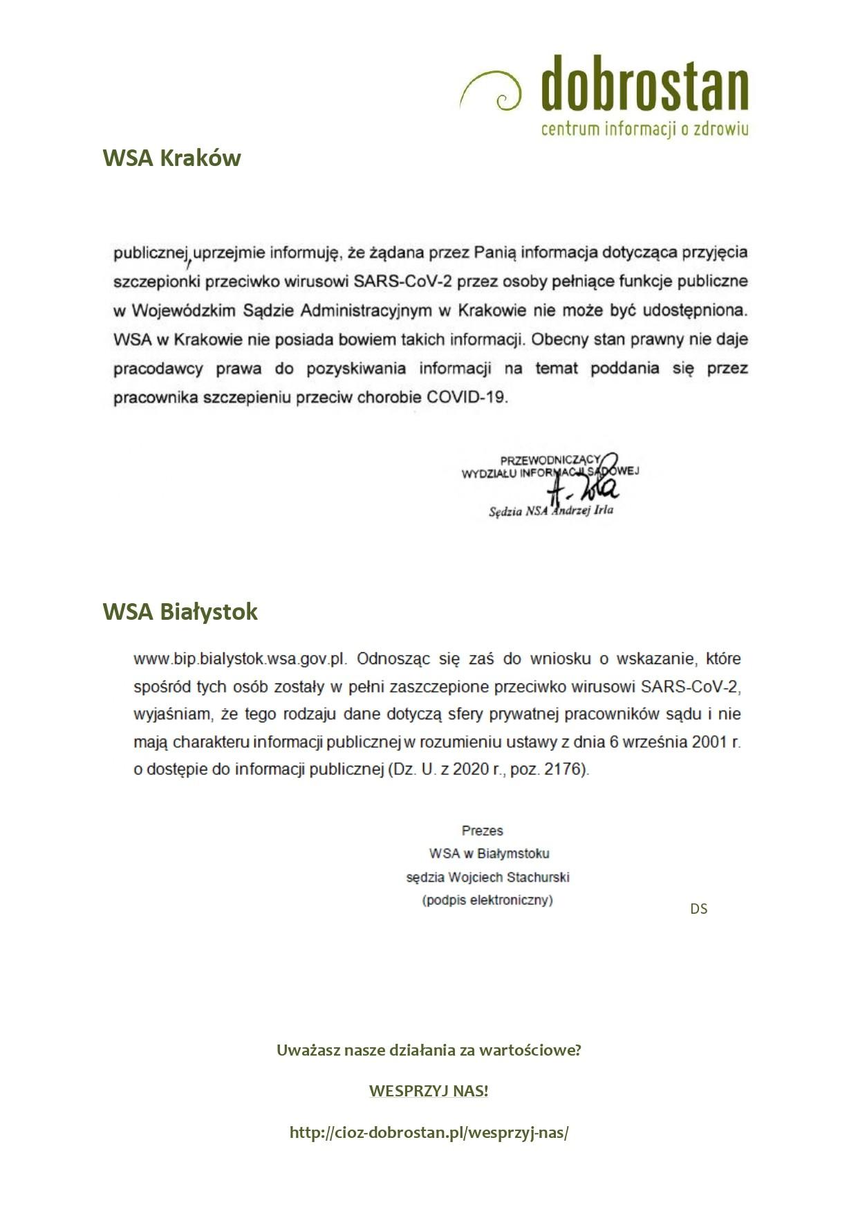 ODP-WSA_lista-zaszczepionych_page-0003-2-2