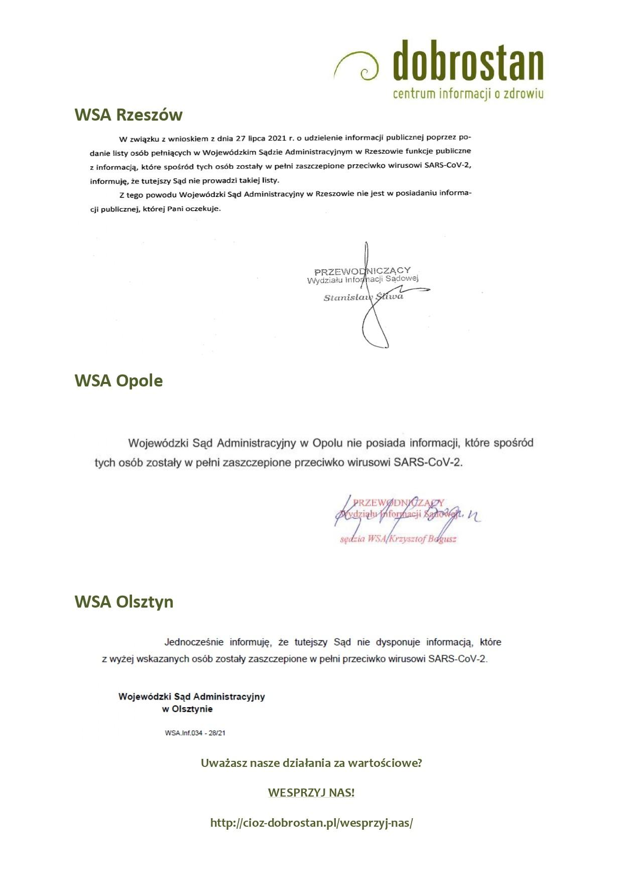 ODP-WSA_lista-zaszczepionych_page-0006-2-3