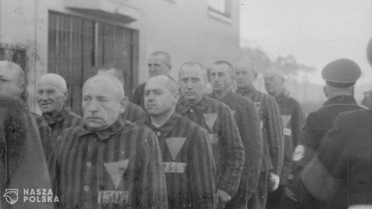 Niemcy/ Stuletni były strażnik obozu koncentracyjnego Sachsenhausen stanie przed sądem