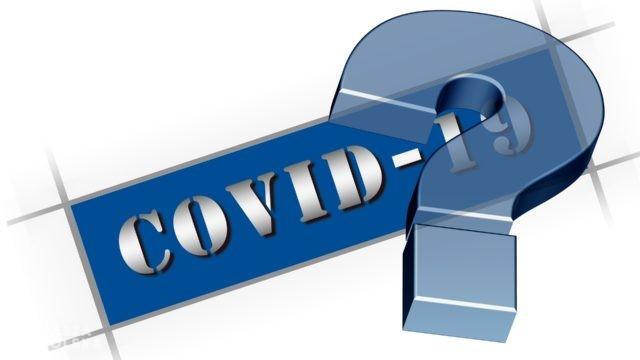 Sondaż: co Polacy uważają w sprawie obowiązkowych szczepień na COVID-19?