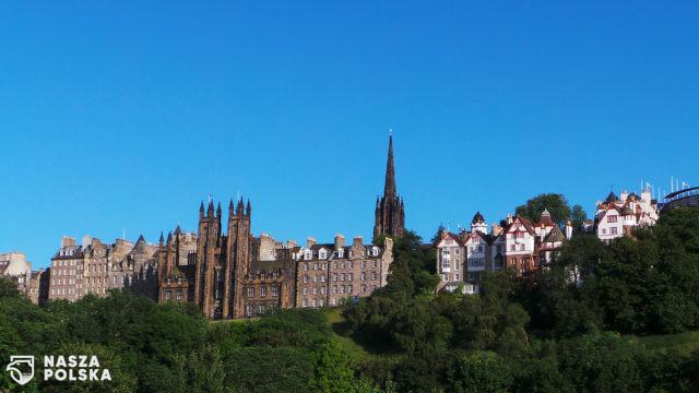 W. Brytania/ Szkocja znosi w poniedziałek większość restrykcji covidowych