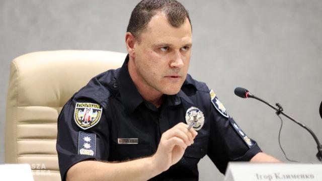 Bellingcat: śmierć białoruskiego aktywisty Szyszoua może być związana z operacją specjalną