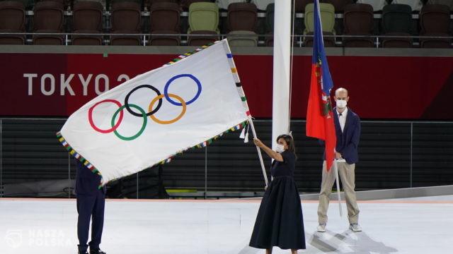 Australia/ Część reprezentacji olimpijskiej będzie musiała się poddać 28-dniowej kwarantannie