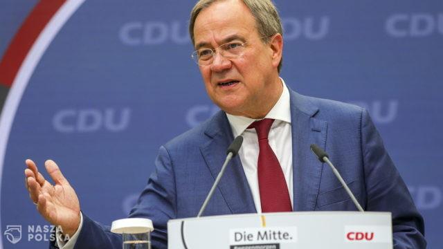 Niemcy/ Politycy obawiają się napływu afgańskich uchodźców: rok 2015 nie może się powtórzyć