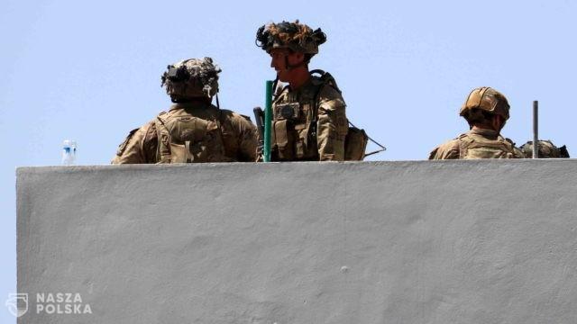 Afganistan/ Taliban: w zamachach w Kabulu zginęło 28 talibów