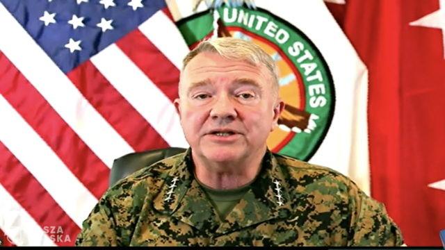 USA/ Pentagon ogłosił zakończenie wojskowej misji w Afganistanie