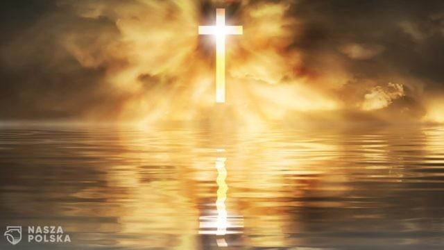 Prymas: naszym przeznaczeniem nie są jakieś tajemnicze i magiczne zaświaty, ale sam Bóg