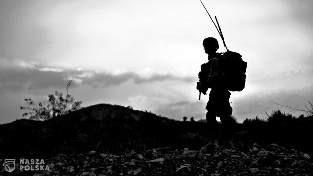Ekspert: obecność USA w Afganistanie była korzystna dla Chin, teraz muszą rozmawiać z talibami