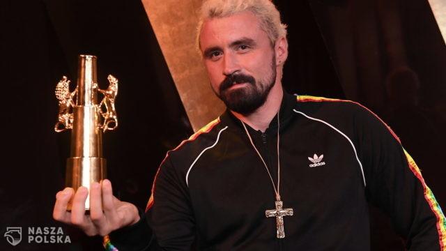 """46. FPFF/ """"Wszystkie nasze strachy"""" Łukasza Rondudy i Łukasza Gutta laureatem Złotych Lwów"""
