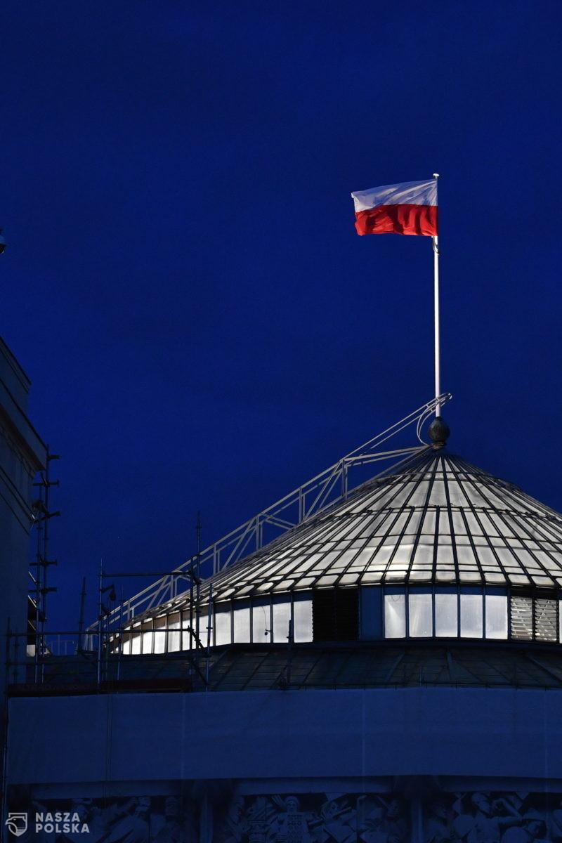 Soloch: ostateczne decyzje w sprawie zmian w rządzie w najbliższych dniach