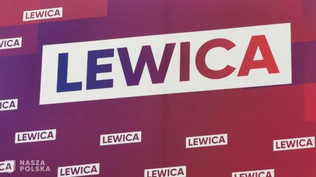 Lewica chce kontroli NIK ws. zatrudniania w spółkach Skarbu Państwa