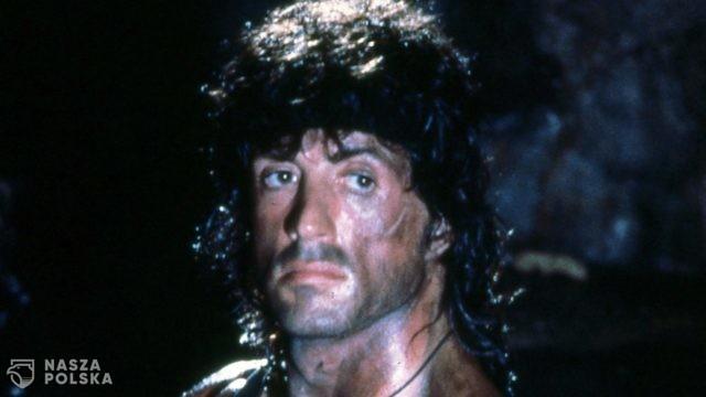 Włochy/Wirusolog: wirus był jak neandertalczyk, wariant Delta jest jak Rambo