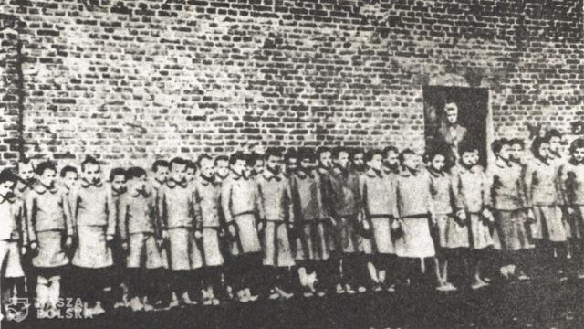 Za 2 lata ma być otwarte Muzeum Dzieci Polskich – Ofiar Totalitaryzmu w Łodzi